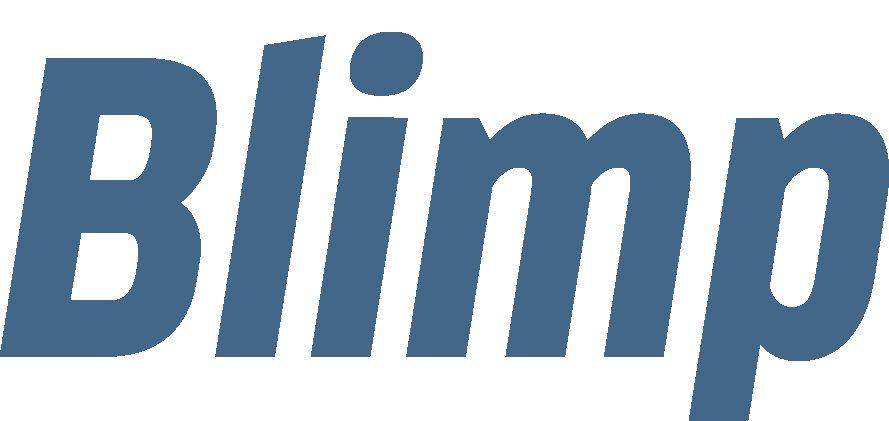 Blimp App